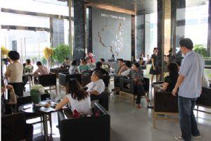 万博体育manbetx手机版登陆为香港恒基兆业地产集团的恒基翔...